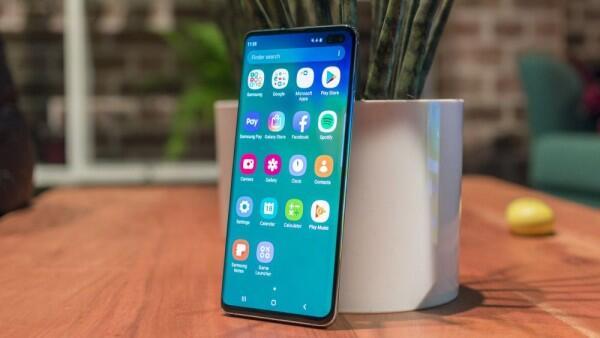 5 Smartphone Terbaru 2019 dengan Spesifikasi Terbaik, Layak Kamu Beli!