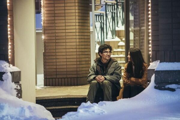 Memilih Jomblo, 5 Alasan Banyak Orang Merasa Takut untuk Jatuh Cinta