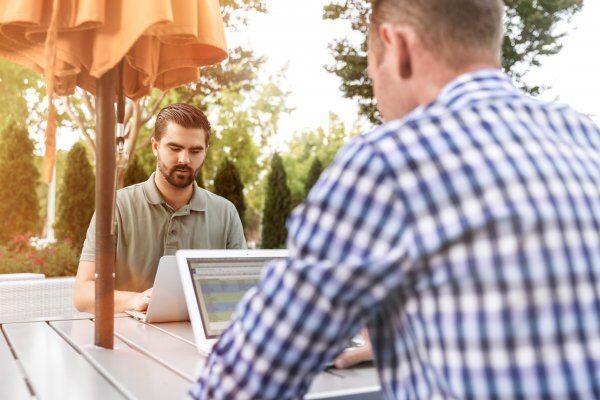 Belum Terlambat, Ini 5 Cara Memulai Karier di Usia 25 Tahun