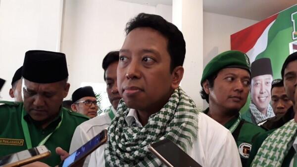 5 Pelajaran Hidup Berharga dari Gejolak Politik di Indonesia
