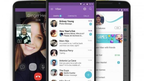 7 Aplikasi Telepon Gratis Ini Patut Kamu Coba, Gak Kalah dari WhatsApp