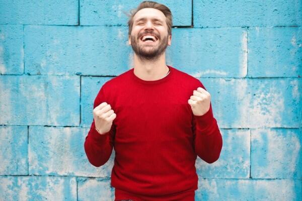 Anti Malas, Ini 5 Cara Agar Mendapat Motivasi Setiap Saat
