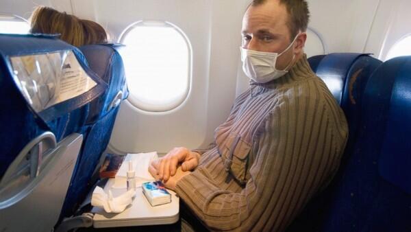 7 Gejala Ini Bukan Tanda Alergi, Kenali Sebelum Kamu Hindari Sesuatu