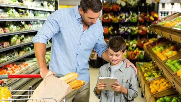 6 Tips Jitu Mengatasi Kebiasaan Belanja Impulsif