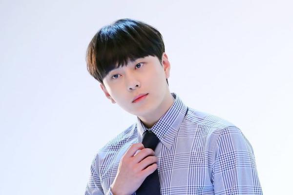 4 Idol KPop Ini akan Berangkat Wamil Bulan April 2019, Bakal Kangen!