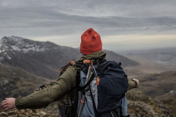 Meski Hidup Jatuh Bangun, Ini 5 Cara Agar Kita Selalu Bersyukur