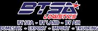 Lowongan Kerja Tamatan SMA/SMK/Sederajat Di BTSA Logistics