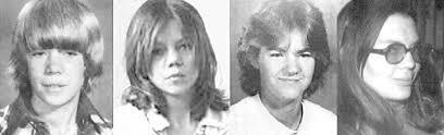 Kasus Kasus Kematian Yang Belum Terpecahkan (Pic + Video) versi Gerobak Nightmare