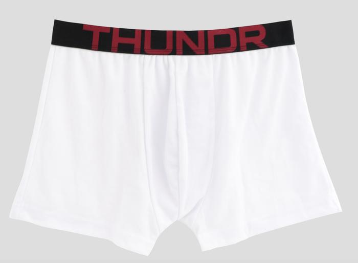 Dicari!!! Distributor, dan Reseller untuk Underwear Merk THUNDR