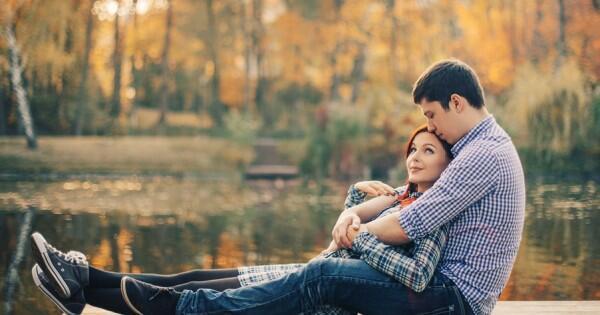 Inilah Hubungan Antara Pernikahan Dengan Kesehatan Jantung. Penasaran???? Lihat Yuk!