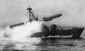 Kapal Perang Inggris Dibuat Ciut dan Malu Setelah Menantang Angkatan Laut RI