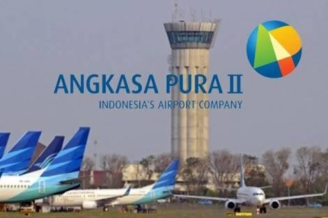 Karyawan BUMN Setuju Pembentukan Holding Penerbangan?