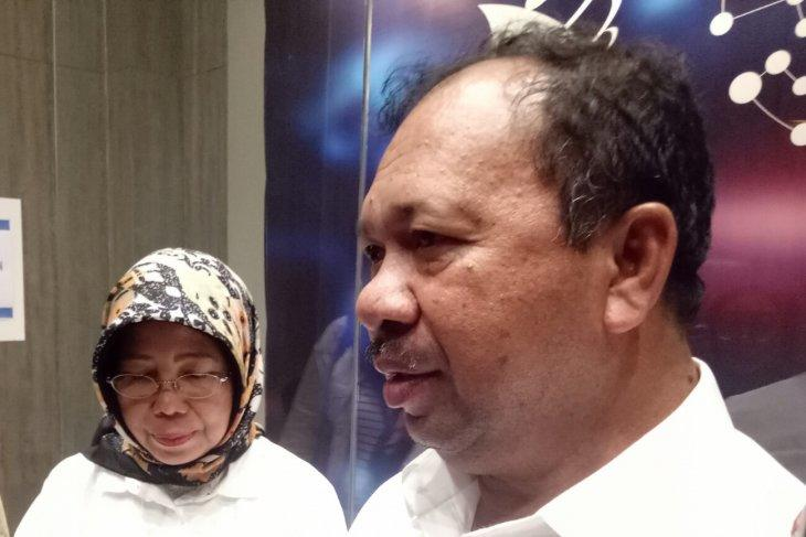 Kabar Penambahan Kuota Haji, Kemenag Akan Konfirmasi