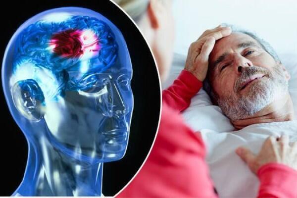 Jangan Diabaikan, Kolestrol Tinggi Dapat Memicu 5 Penyakit Kronis Ini