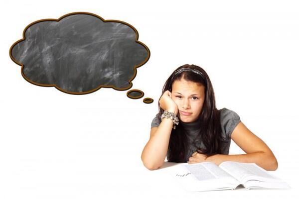 Belum Tentu Malas, 6 Alasan Suka Tunda Pekerjaan Menurut Psikologi