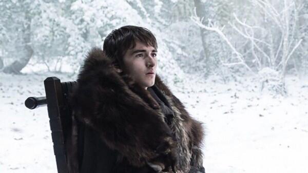 8 Ide Nama Anak Laki-Laki dari Karakter Game of Thrones,Unik & Indah!