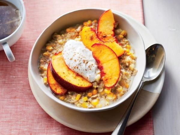 8 Makanan & Minuman yang Aman untuk Penderita Maag, Enak Pula