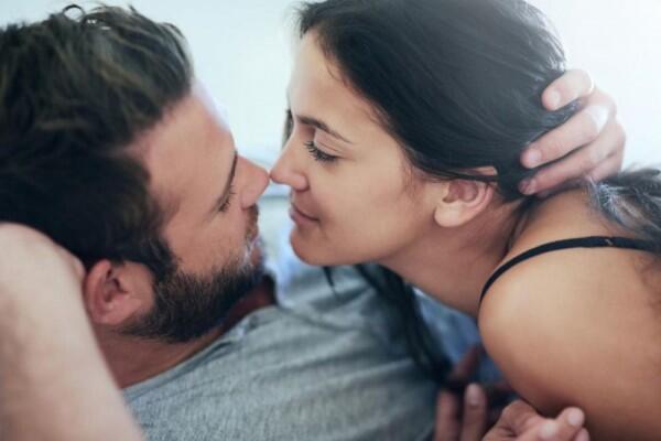 8 Penyebab Bersin Paling Aneh yang Ternyata Dialami oleh Banyak Orang