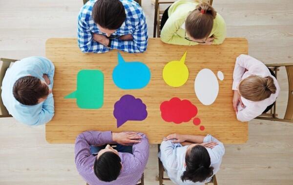 Sahabat Tak Kunjung Dapat Kerja, Ini 6 Hal Bisa Kamu Lakukan
