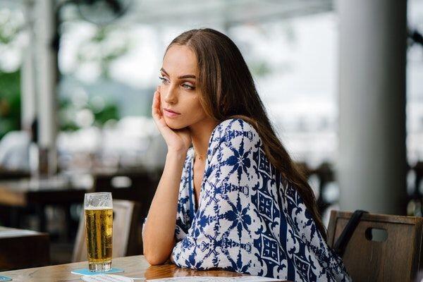 Bukan Sombong, 6 Alasan Kenapa Pilih-pilih Teman Itu Perlu