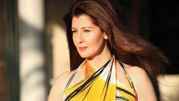 Betah Single di Usia 53, 5 Aktris yang Pernah Dekat dengan Salman Khan