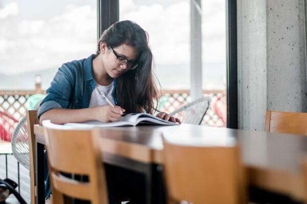 Ini 5 Alasan Pelajar Memutuskan Ambil Gap Year