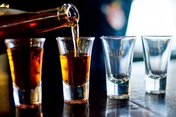 7 Makanan & Minuman yang Memicu Asam Lambung Cepat Naik, Bisa Bahaya!