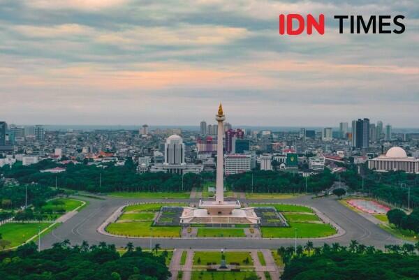 14 Museum di Jakarta yang Bisa Dikunjungi Secara Gratis Usai Nyoblos