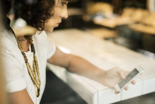 Gebetan Online Tapi Pesanmu Gak Dibalas? Bisa Jadi Ini 6 Penyebabnya