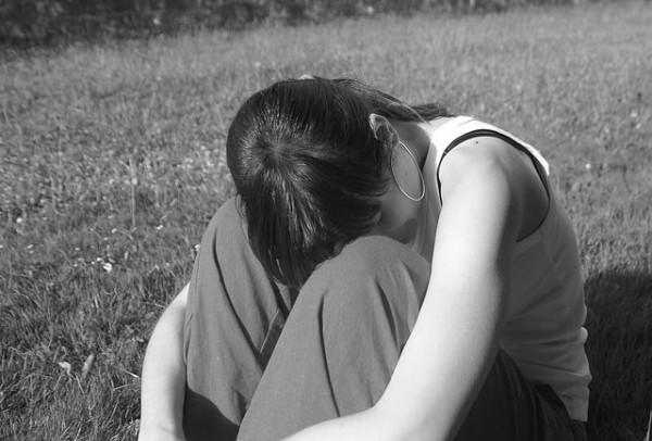 Jangan Keliru, 5 Alasan Self Diagnostic Kesehatan Mental Itu Gak Baik!