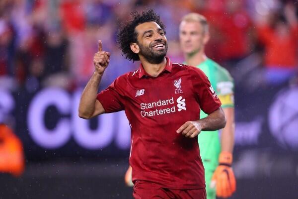 Liverpool Bungkam Chelsea 2-0, Jurgen Klopp Ingin Pemain Tetap Fokus