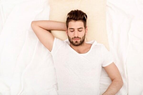 8 Masalah Kesehatan Seksual Ini Perlu Secepatnya Kamu Periksakan!