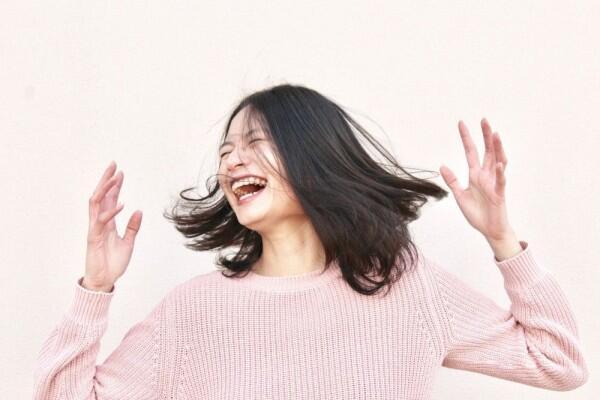 Ingin Bahagia? Stop Berekspektasi Mengenai 6 Hal Ini pada Orang Lain