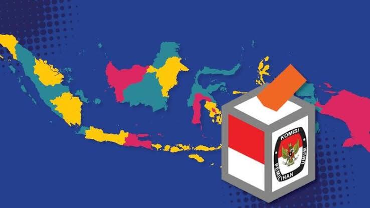 Terima Kasih Pak Jokowi