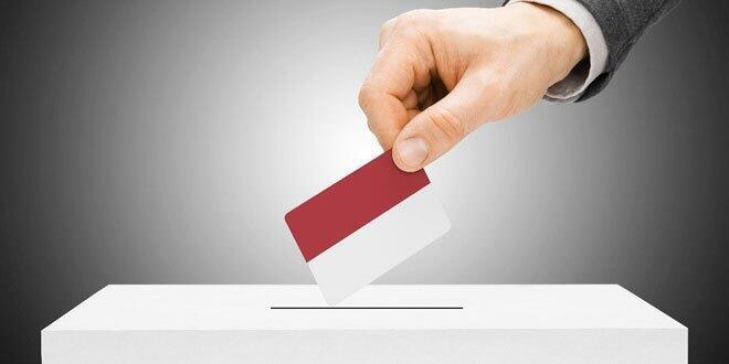 Pemungutan Suara Telah Selesai, Apa Tahapan Pemilu 2019 Selanjutnya?
