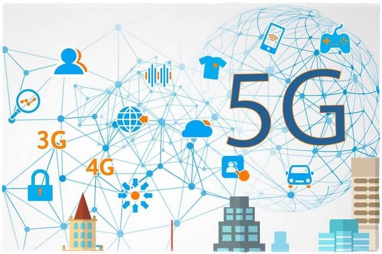 5 Teknologi Smartphone yang Banyak Hadir di 2019, Nomor 4 Paling Disukai Sista