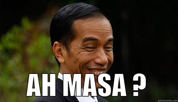 Kasus Dugaan Penggelembungan Suara Jokowi, KPU Ngaku Salah Kirim Data