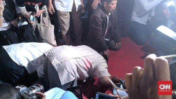 BPN Ungkap Asal Muasal 62 Persen Suara yang Diklaim Prabowo
