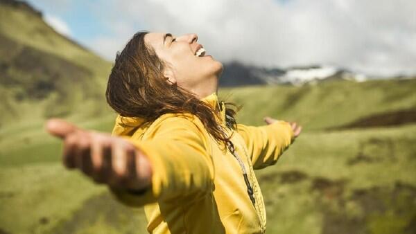Negara Islandia Yang Sangat Gila Menjaga Lingkungan Alam