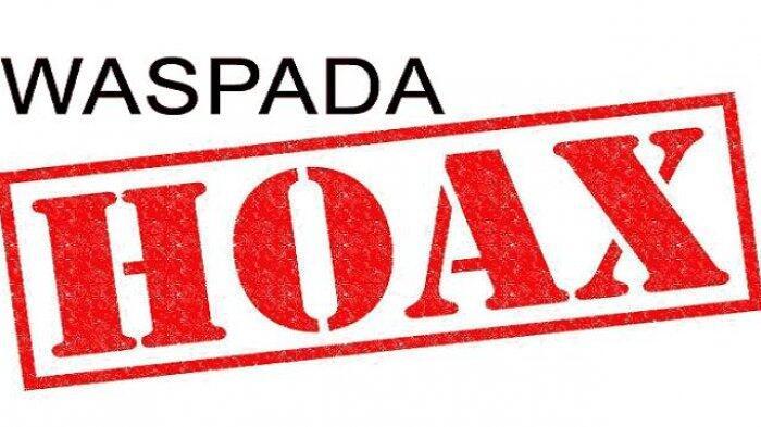 Hoax Menjadi Tantangan KPU dan Bawaslu untuk Pemilu Selanjutnya