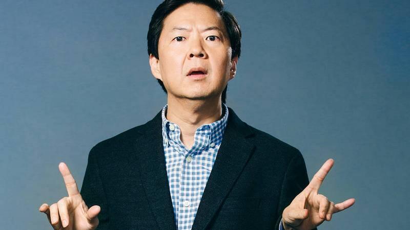Rahasia Sukses Artis Korea Dan 7 Aktor Korea Yang Mendunia