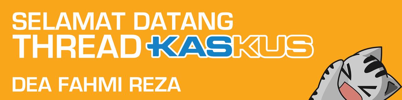 Bikin Heboh ! Muncul Mata 'Illuminati' Di Langit Kota Bandung
