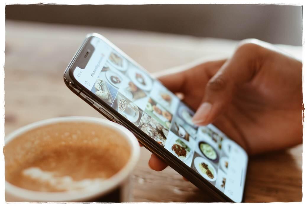 Mau Instagram Kamu Menghasilkan Rupiah? Pelajari Dulu Tips & Tricknya