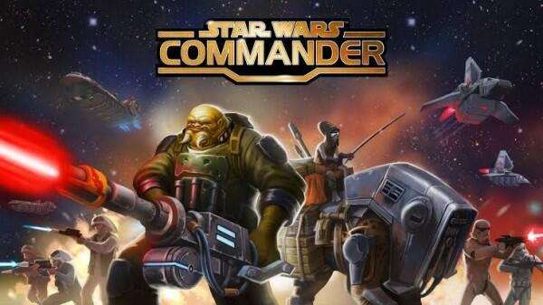 5 Game Strategi Android dengan Tema Perang, Super Seru Mainnya