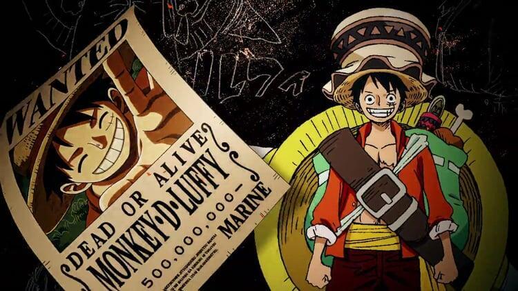 10 Tips Unfaedah untuk Para Fans Anime Baru