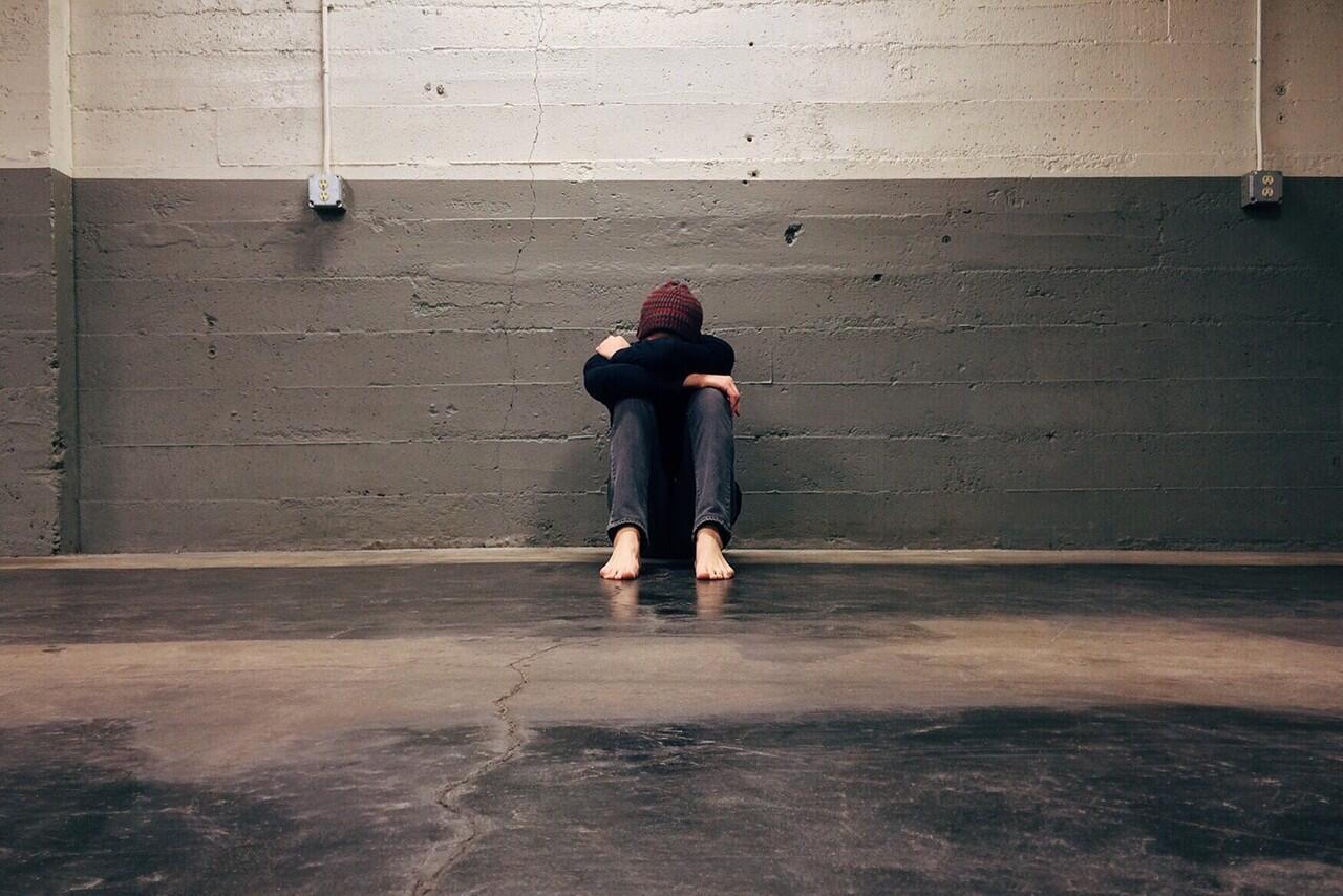 Ekstrak Chamomile Bisa Kurangi Anxiety, Ada 6 Cara Lain yang Juga Ampuh