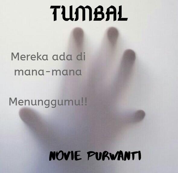 Tumbal Part 1