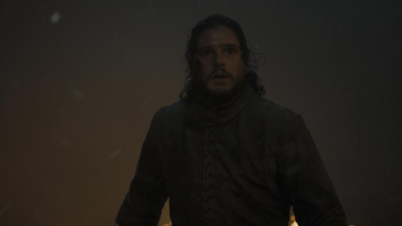 'Game of Thrones' Season 8 Episode 3: Episode Paling Gelap, Literally...