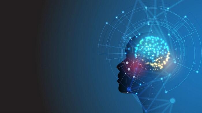 Pengaruh Otomatisasi dan AI yang Meresahkan para Pekerja