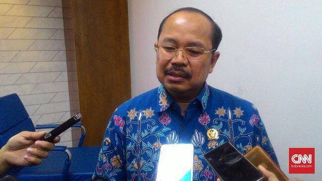 Petugas KPPS 318 Meninggal, Ombudsman Kaji Sistem Pemilu